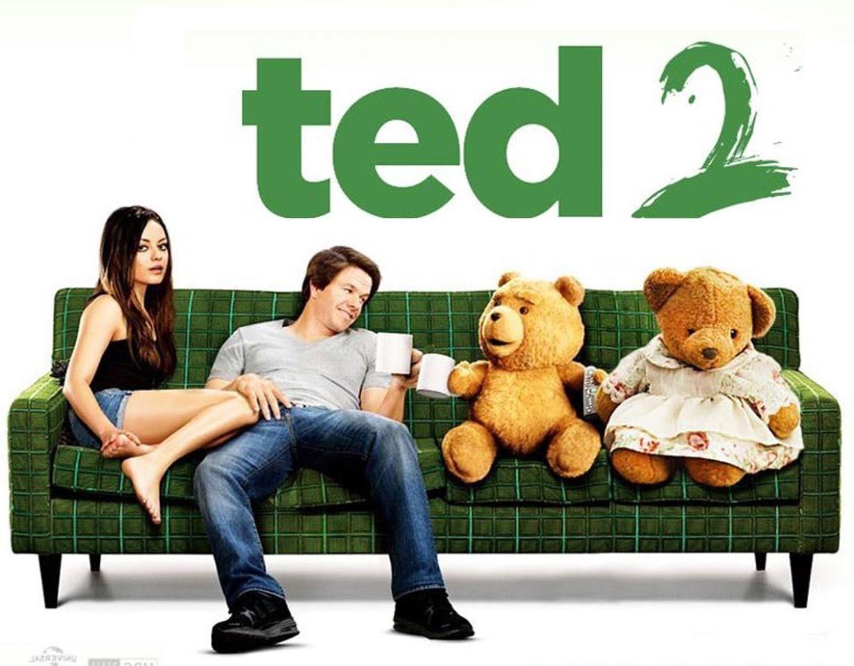 homem-mulher-e-dois-urso