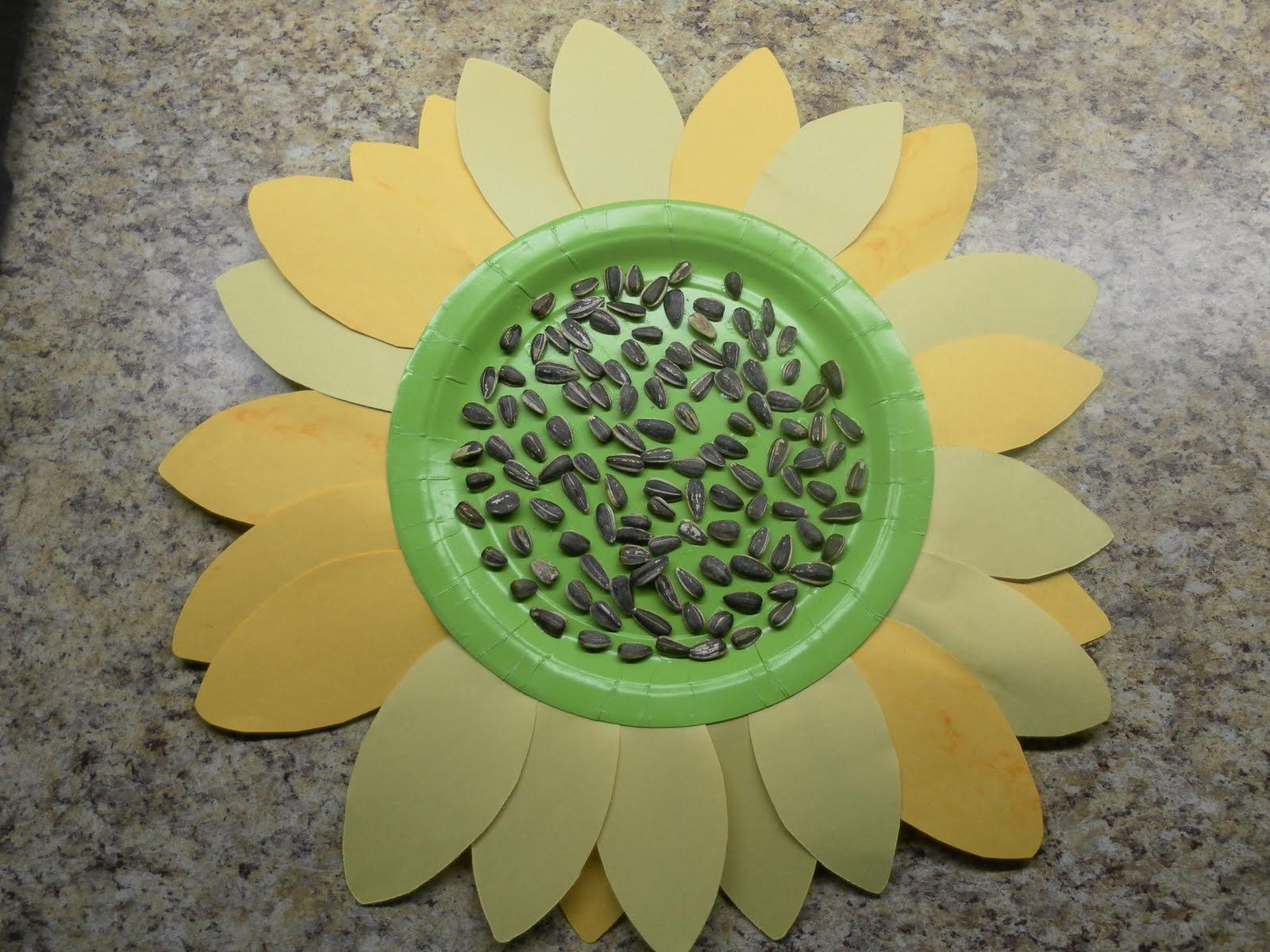 sun | Munchkins and Mayhem. Now we will share about sun paper plate craft & sun | Munchkins and Mayhem | Free Wallpaper