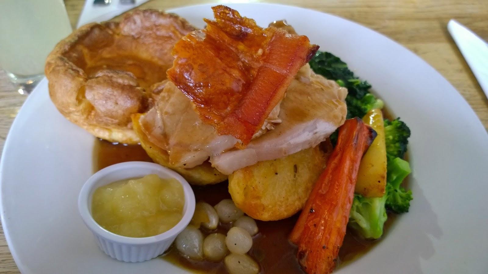 Victoria Park Pub Bristol