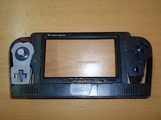 portatil-n64-nintendo