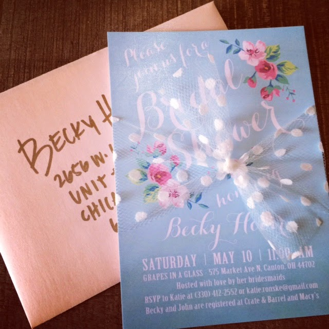 bridal shower-invite-etsy-DIY