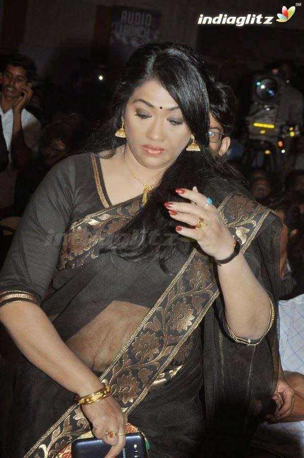Tamil dasi nika xxx nude photo