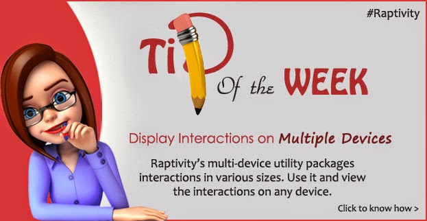 http://blog.raptivity.com/2015/01/managing-raptivity-interaction-displays.html
