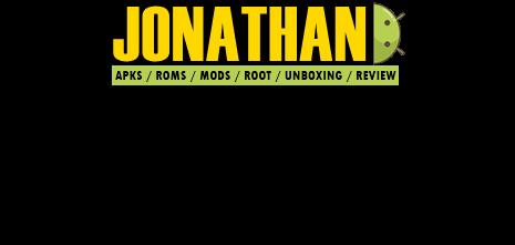 ..::JONATHANDROID::..