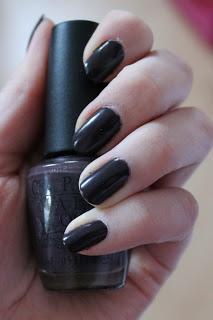 OPI I brake for manicures jpgOpi I Brake For Manicures