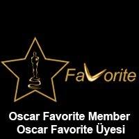 Oscar Favorite