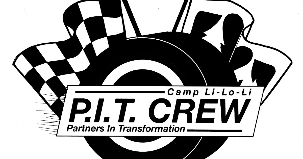 camp liloli blog too old for teen camp join our pit crew