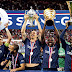 Guia da Champions League 2015-2016: Paris Saint-Germain