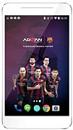 harga tablet Advan Barca Tab T1X terbaru