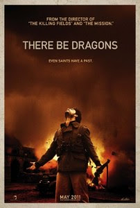There Be Dragons 2011 Hollywood Movie Watch Online