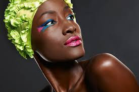 Dia da Consciência Negra - Características da Pele Negra