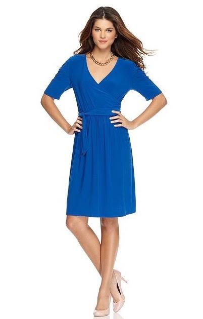 Yeni Kokteyl Parti Elbise Modelleri, Partiye Giderken Ne Giyilir?