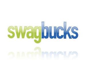 SWAGBUCKS is wonderful!