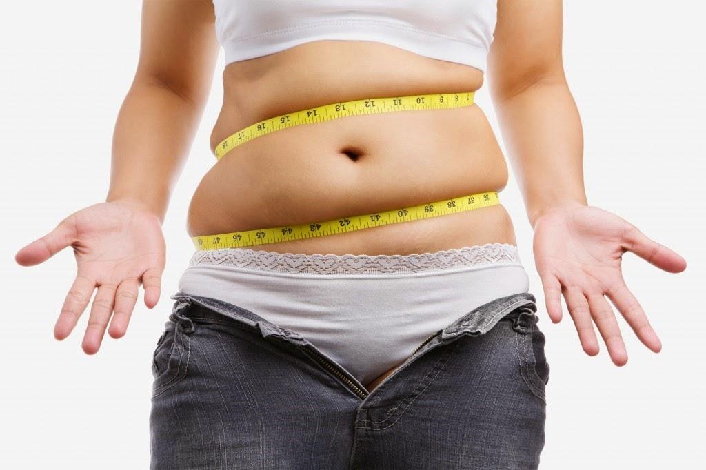 10 alimentos que te ayudarán a quemar la grasa abdominal
