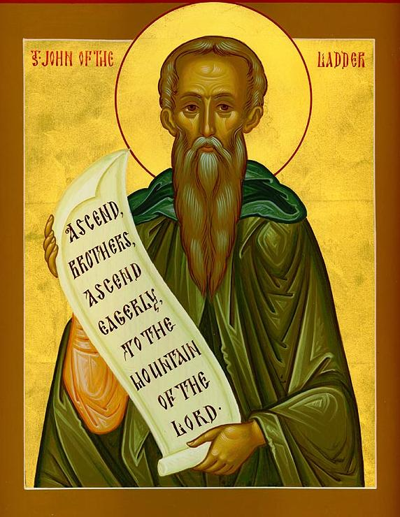 Saint Jonathan Patron Saint Friendship