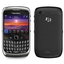 Daftar Harga Blackberry Terbaru Bulan Maret 2013