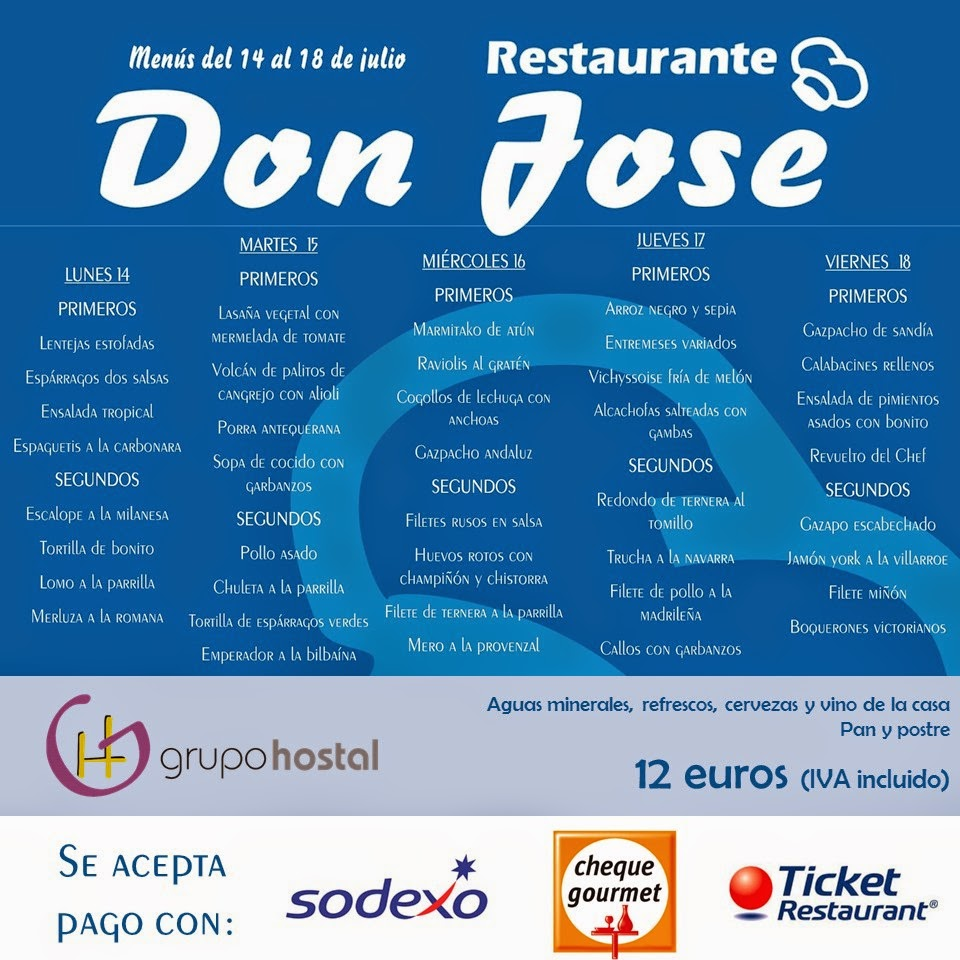 torrejon_menu_don_jose