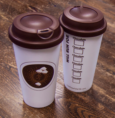 Hot Chocolate K Chicago Coupon