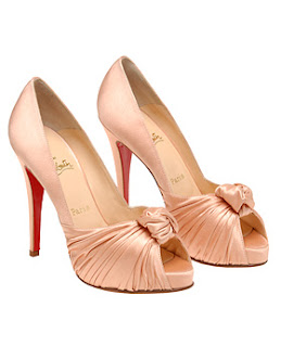 sapatos femininos, sapato rosa