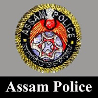 Jobs in Assam Police