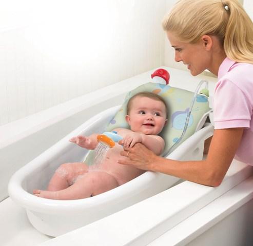 keeping it simple kisbyto bath safety. Black Bedroom Furniture Sets. Home Design Ideas