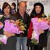 'Mujeres de Ceniza' cumplió un año y continúa agotando entradas