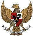 Liga Super Indonesia