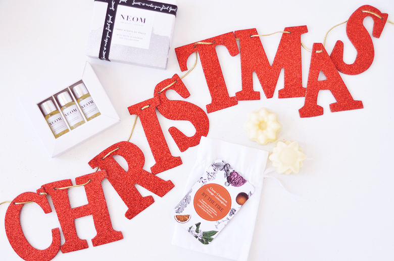 A Green Christmas Gift Guide: Part 2