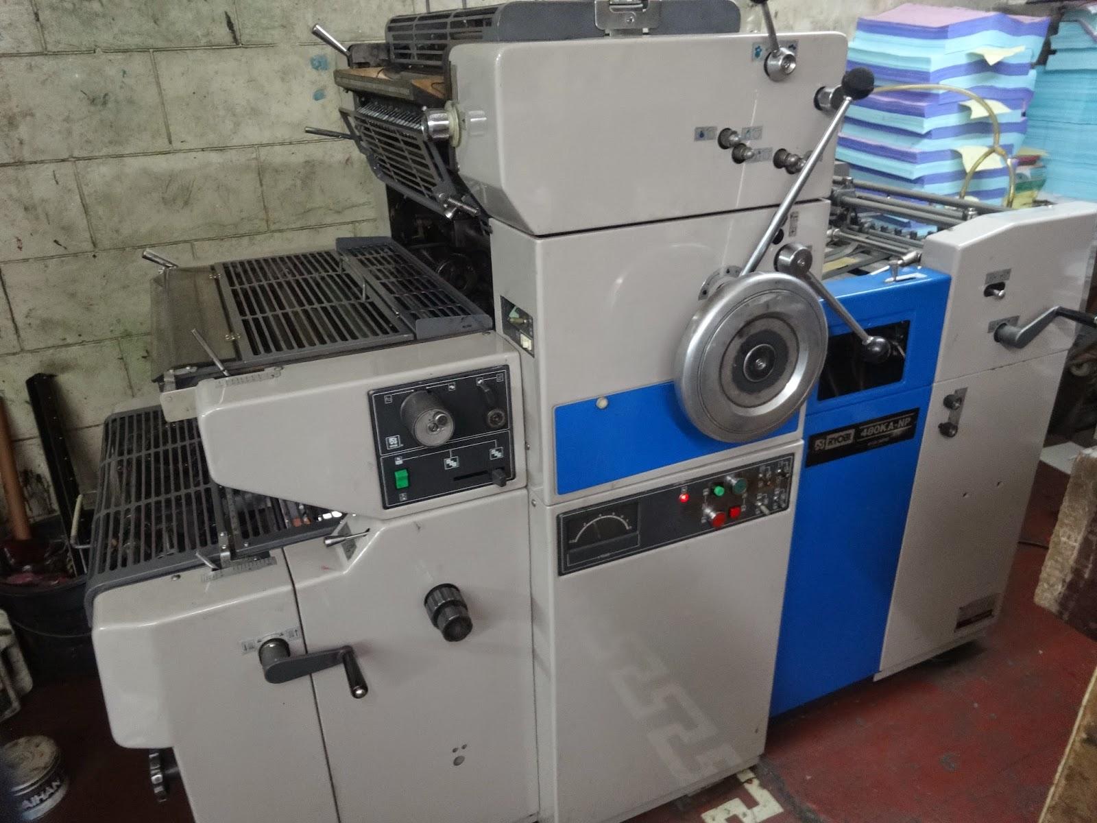 sjl printing services rh sjl2printing blogspot com