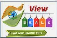 View Deals