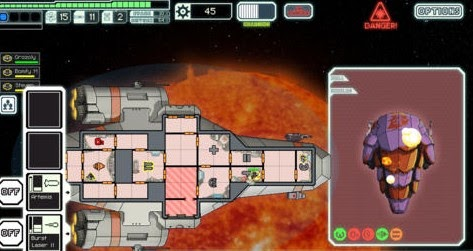 FTL cheats for ipad
