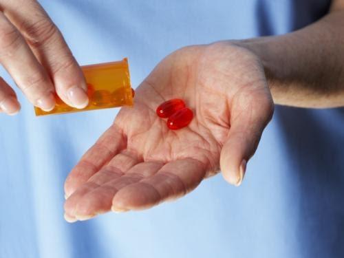 Drug Rehabilitation for Drug Addict - Drug Rehab Tips