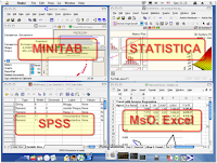 Download SPSS statistik full version gratis