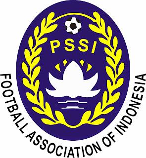 PSIS Semarang Mendapat Sanksi Berat Dari PSSI