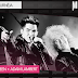 2014-12-28 Music Daily Awards - Queen + Adam Lambert Win Best Tour of the Year-Hungary