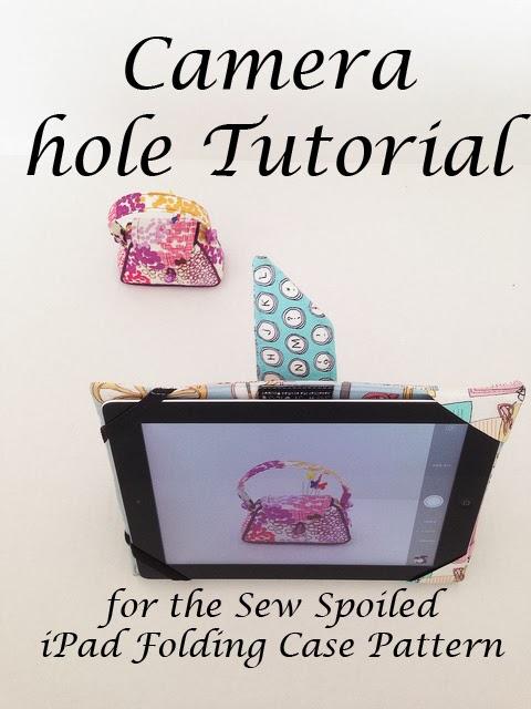 http://4.bp.blogspot.com/-gfJMLyXbuiA/UuqHxh7u3tI/AAAAAAAAJDE/SgTmCqpoic0/s1600/iPad+camera+hole+1.jpg