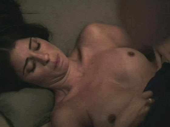 Shiri-Appleby-Actress-Nude