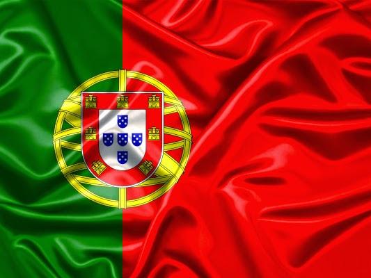 Sou Portugal!