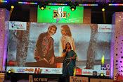 Ravi teja Kick 2 audio launch photos-thumbnail-2