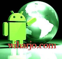 Cara Internetan Murah Dari HP Android
