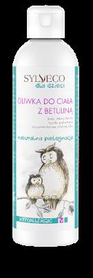 http://grotabryza.eu/oliwka-do-ciala.html