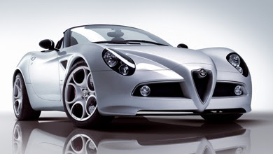 This Post Is About The World S Most Beautiful Car While Blog Named As 1230 Cars Wallpapers My Personal Where You Can Find New And