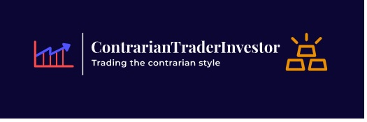 Trading The Contrarian Style With Clarence Yo