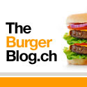 The Burger Blog