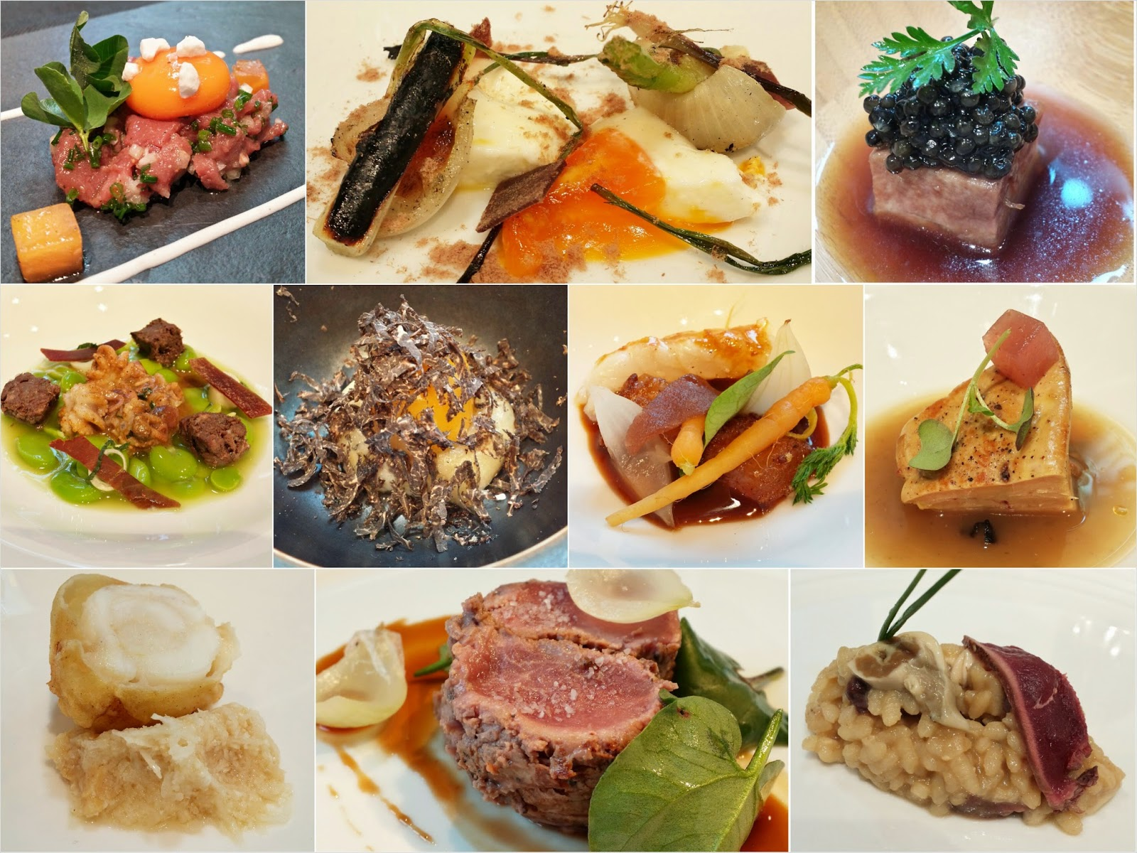 GastroAlicante 2015 - Jose C Fuentes