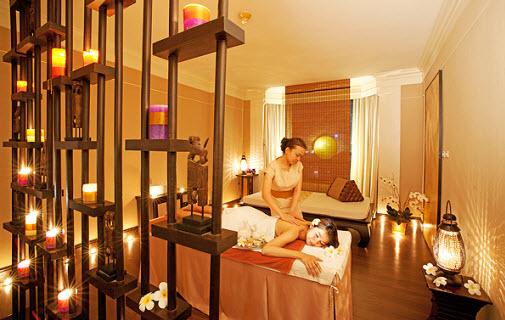 massage sickla massage bangkok