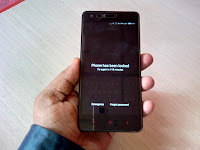 How to Remove Pattern Lock in Xiaomi Redmi Phones,how to remove pattern lock,how to disable pattern lock,how to hard set,how unlock google pattern lock,unlock android pattern lock,how to disable,how to remove,how to remove lock in xiaomi redmi phone,android phone pattern lock remove,disable,stop,unlock pattern lock,how to factory reset,how to hard set,unlock pattern lock,forget pattern lock,how to unlock android phone,android pattern lock unlock,unlock,remove,reset pattern lock Remove android pattern lock in all Xiaomi Redmi  phones   Click here for more detail...    Xiaomi Redmi 3, Xiaomi Redmi Note 2 Prime, Xiaomi Redmi Note 3, Xiaomi Redmi 2 Prime, Xiaomi Mi 4i, Xiaomi Redmi Note Prime, Xiaomi Mi4, Xiaomi Mi5, Xiaomi Redmi 2, Xiaomi Redmi Note 3 Pro, Xiaomi Redmi Note 2, Xiaomi Mi 4c, Xiaomi Mi Note, Xiaomi Redmi Note 4G, Xiaomi Redmi 1S, Xiaomi Redmi Note (3G),