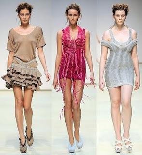 feng shui y la Moda