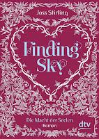 http://www.dtv-dasjungebuch.de/buecher/fantasy/finding_sky_die_macht_der_seelen_71588.html