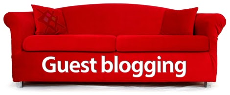 Guest Bloggers On Shinemat